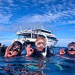 10 Things About Scuba Diving You Thought Were Real