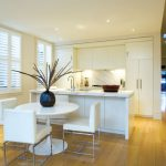 How property renovation can be helpful for your buildings